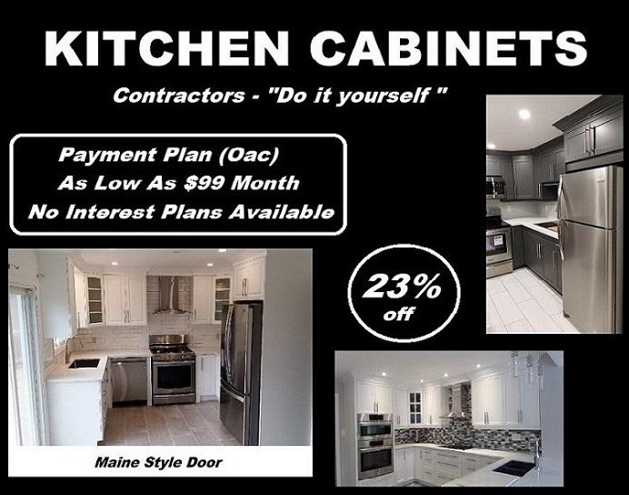 Barrie Kitchen Cabinets Barrie Kitchen Cabinets Best Price